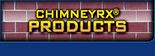 ChimneyRx Products