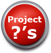 Project_button