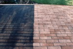 roof-cleaning-before-after_thumb