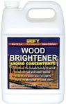 defy-wood-brightener