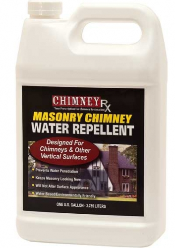 ChimneRx_Chimney_water_repellent.jpg