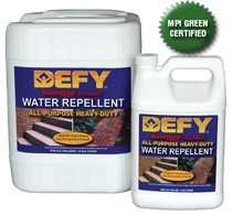 Masonry Saver Heavy Duty Water Repellent 5 Gallon