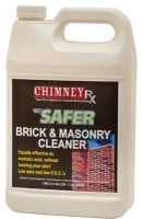 ChimneyRx_Safer_cleaner.jpg