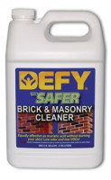 Defy_Safer_Brick_4f5e80573da4e.jpg